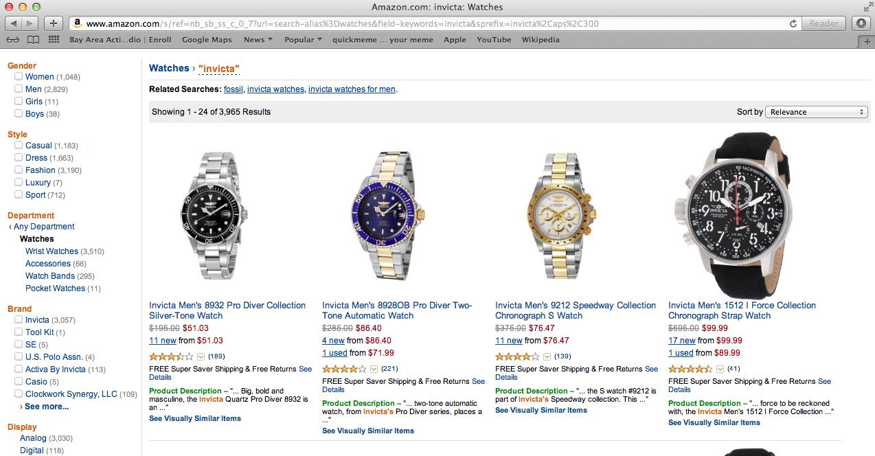 Kết quả hình ảnh cho ebay watch discount