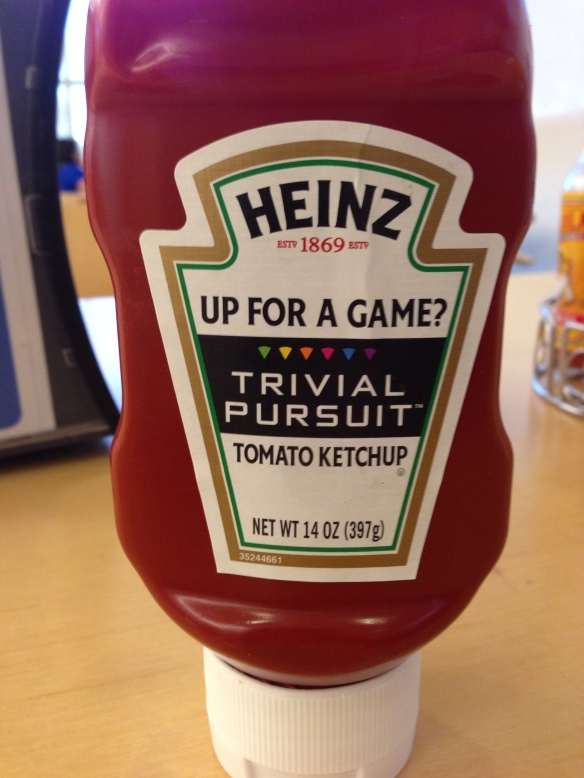 Heinz 1